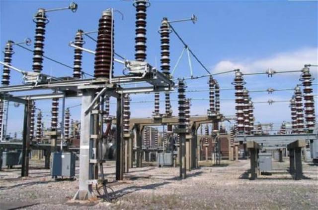 افضل خدمات صيانة الكهرباء فى الشارقة