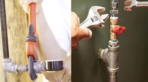 شركات تمديد الغاز فى ابو ظبى .