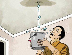 كشف تسرب المياه فى ام القيويين من المستضيف العربى