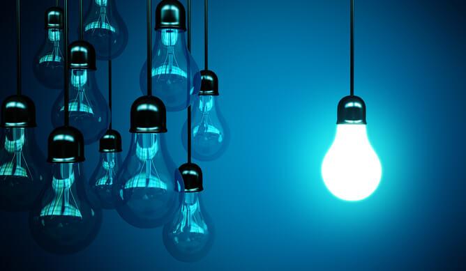 صيانة الكهرباء من المستضيف فى السعودية