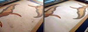خدمة تنظيف الموكيت و السجاد من اصعب البقع فى السعودية