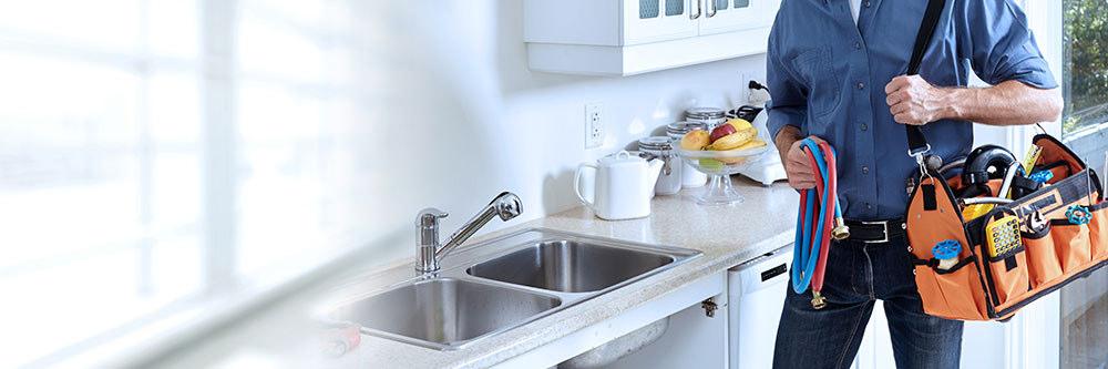 كشف تسريب المياة - افضل شركة كشف تسربات المياه