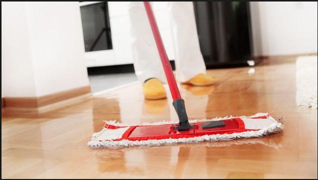 شركات تنظيف بجدة باقل الاسعار