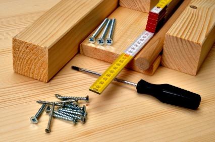 شركة تصليح نجارة و اخشاب بالقصيم2