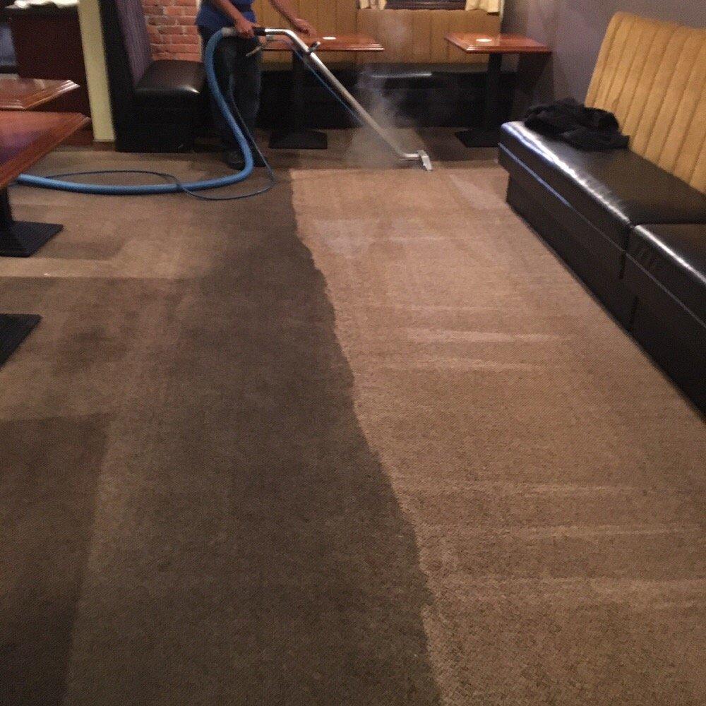 شركة تنظيف سجاد بتبوك