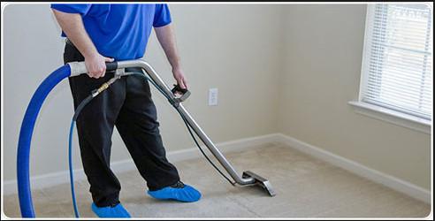 تنظيف شقق بعمالة فلبنية