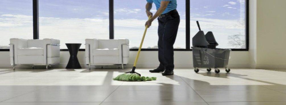 شركة تنظيف شقق فى جدة