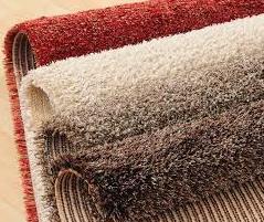 تنظيف السجاد بالمدينة المنورة