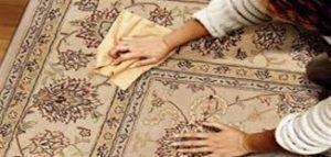تنظيف السجاد فى مكة