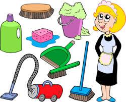 افضل شركة تنظيف شقق بجدة