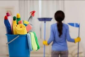 ارخص شركة تنظيف منازل بجدة